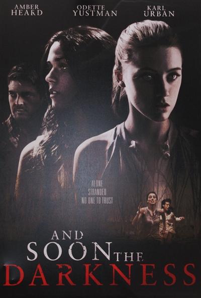 Cine de Terror - Página 5 And_soon_the_darkness_6816