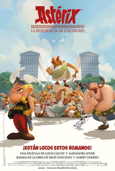 Peliculas para ver......... - Página 21 Asterix._la_residencia_de_los_dioses_35567