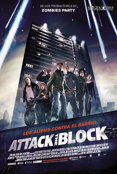 Estrenos de cine [09/12/2011]   Attack_the_block_11215