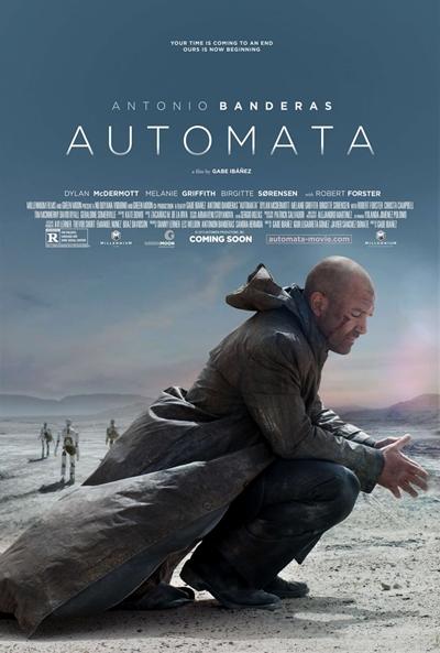 Autómata (2014) Automata_31097