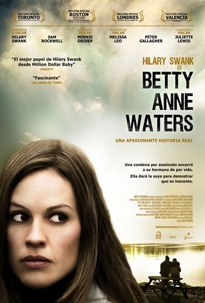 Estrenos de cine [15/07/2011] Betty_anne_waters_8997