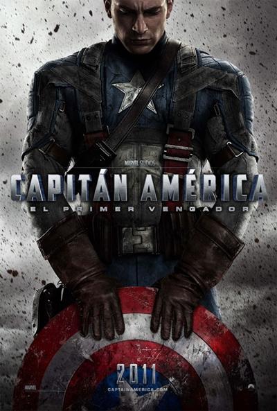 Capitán América. El primer vengador Capitan_america_8502