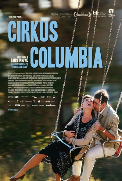 Estrenos de cine [15/07/2011] Cirkus_columbia_9524