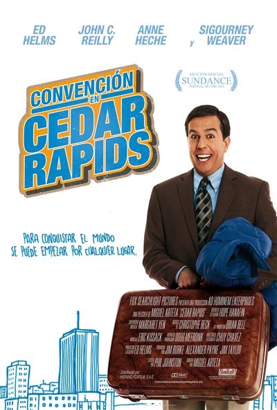 Estrenos de cine [15/07/2011] Convencion_en_cedar_rapids_9876