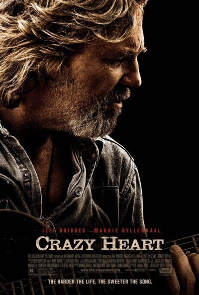 Estrenos de cine [12/02/2010] Crazy_heart