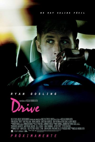 Estrenos de cine [30/12/2011]  Drive_11021