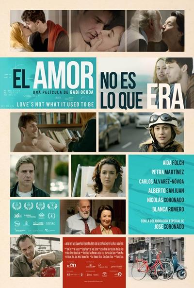 Peliculas para ver......... - Página 11 El_amor_no_es_lo_que_era_31112