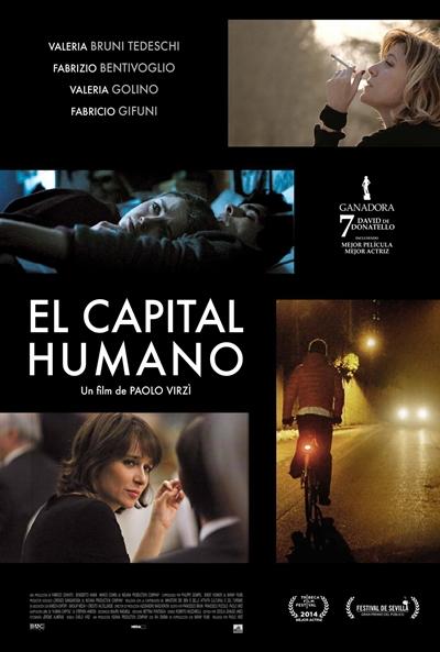 Peliculas para ver......... - Página 21 El_capital_humano_34820