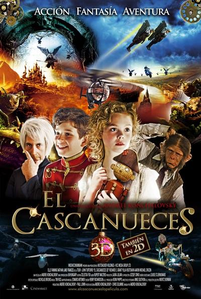 Estrenos de cine [23/12/2011]  El_cascanueces_3d_11634