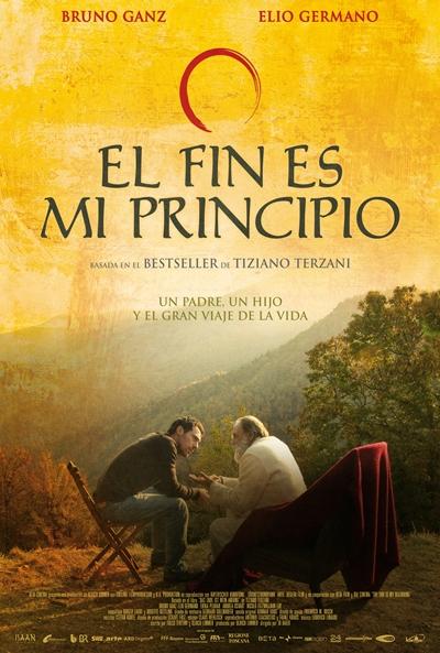 Estrenos de cine [15/07/2011] El_fin_es_mi_principio_9526