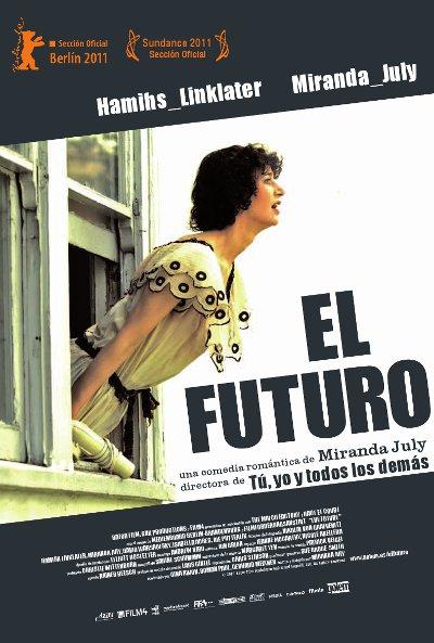 Estrenos de cine [16/12/2011] El_futuro_11973