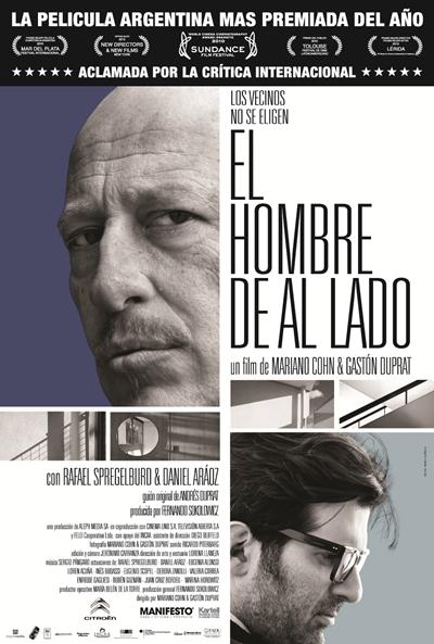 Estrenos de cine [22/07/2011]  El_hombre_de_al_lado_8309