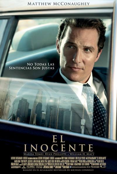 Estrenos de cine [13/05/2011]   El_inocente_8607