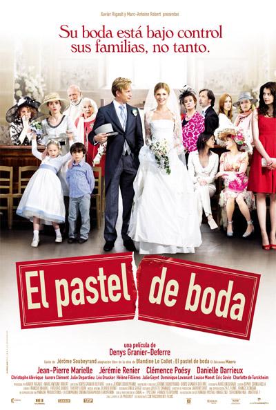 Estrenos de cine [21/05/2010] El_pastel_de_boda_4583