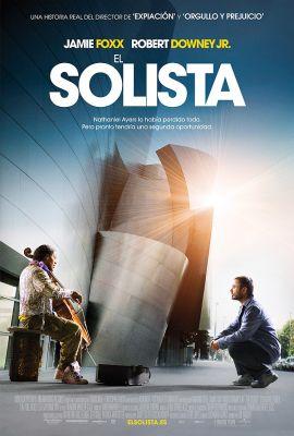 Estrenos de cine [19/02/2010] El_solista
