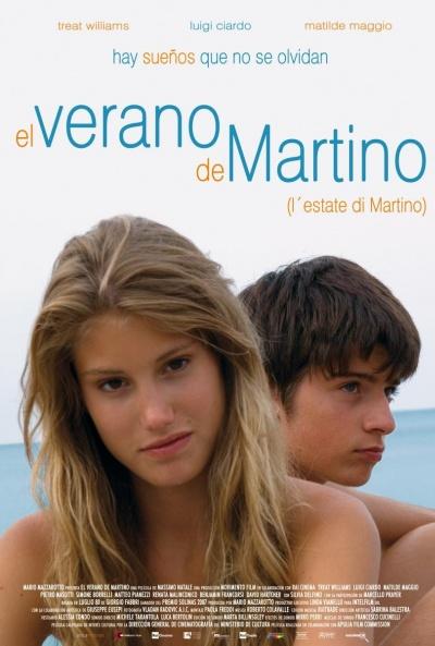 Estrenos de cine [02/12/2011]  El_verano_de_martino_11908