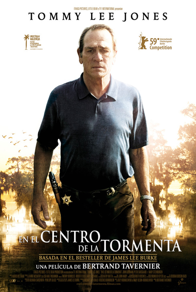 Estrenos de cine [11/03/2011]   En_el_centro_de_la_tormenta_6926