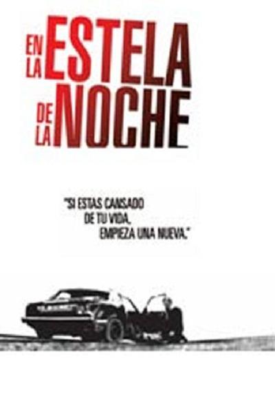 Estrenos de cine [03/06/2011] En_la_estela_de_la_noche_9786