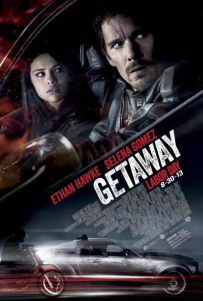 Getaway (2013) Getaway_22559