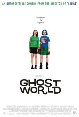 Pelis k JAMAS deberias ver - Página 2 Ghost_world