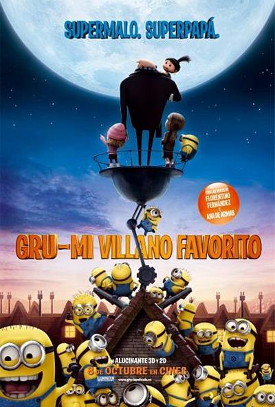 Estrenos de cine [08/10/2010] Gru_mi_villano_favorito_6319