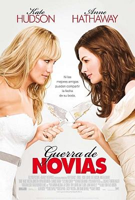 Estrenos de cine [16-01-2009] Guerra_de_novias