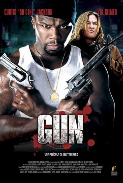Gun (2010) Gun_27346