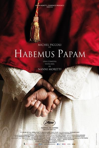 Estrenos de cine [04/11/2011] Habemus_papam_11535