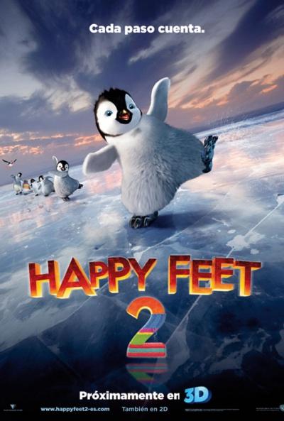 Estrenos de cine [02/12/2011]  Happy_feet_2_11869