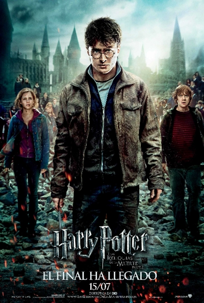 Estrenos de cine [15/07/2011] Harry_potter_7_parte_2_10031