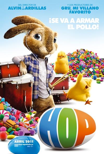 Estrenos de cine [15/04/2011] Hop_7836