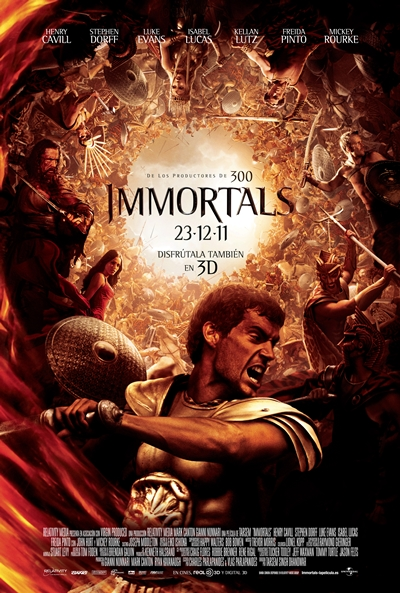 Foro gratis : Ultramundo - Portal Immortals_11390