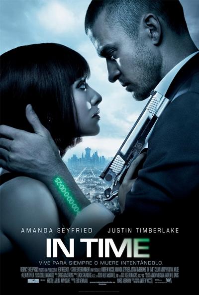 Estrenos de cine [02/12/2011]  In_time_11166