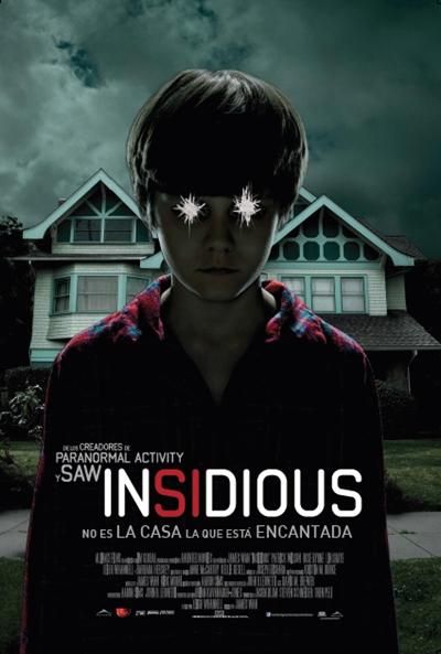 Estrenos de cine [10/06/2011] Insidious_9395