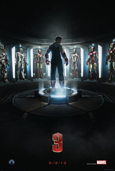 Iron Man 3 (2013) Iron_man_3_15427