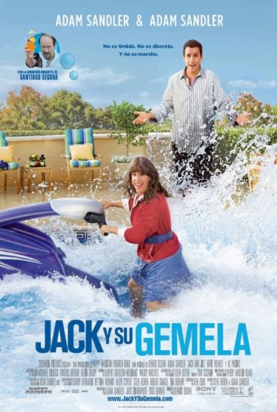 Estrenos de cine [20/01/2012]   Jack_y_su_gemela_11892