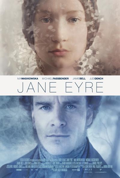 Estrenos de cine [02/12/2011]  Jane_eyre_11452