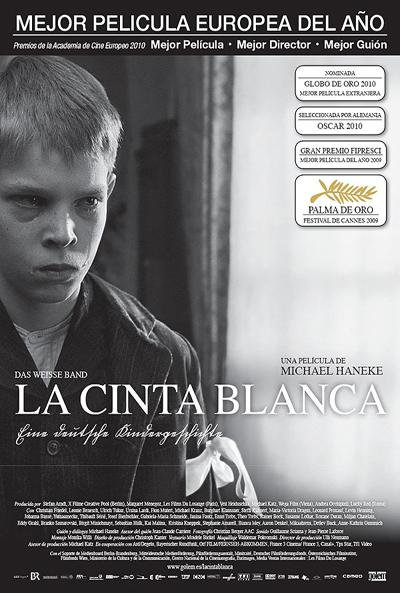 Tema Cine - Página 15 La_cinta_blanca_3706
