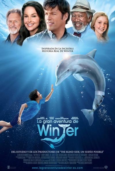 Estrenos de cine [11/11/2011]  La_gran_aventura_de_winter_10269