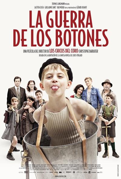 Estrenos de cine [11/11/2011]  La_guerra_de_los_botones_11147