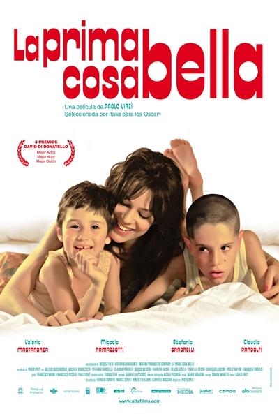 Estrenos de cine [22/07/2011]  La_prima_cosa_bella_9958