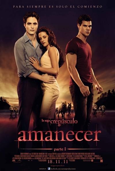 Estrenos de cine [18/11/2011]   La_saga_crepusculo_amanecer_parte_1_11234