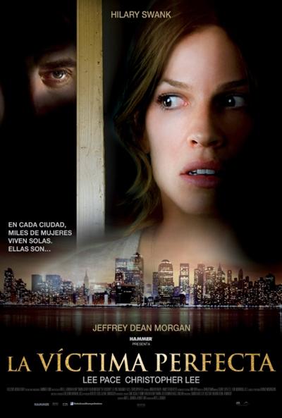 Estrenos de cine [29/07/2011] La_victima_perfecta_9609