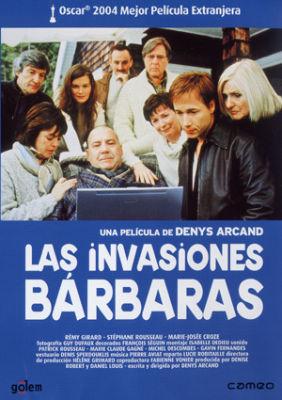 Las ultimas peliculas que has visto Las_invasiones_barbaras
