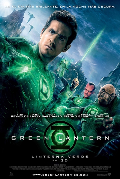 Estrenos de cine [29/07/2011] Linterna_verde_9732