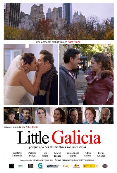 Peliculas para ver......... - Página 21 Little_galicia_36172