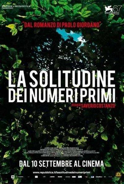 Estrenos de cine [13/05/2011]   Locandina_del_film_la_solitudine_dei_numeri_primi---01_7835