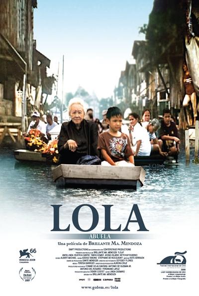 Estrenos de cine [04/03/2011]  Lola_8446