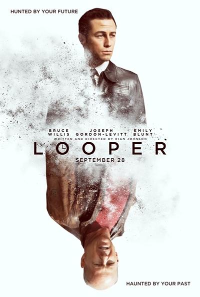 Bruce Willis Looper_13233