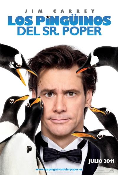 Estrenos de cine [22/07/2011]  Los_pinguinos_del_sr_poper_9622